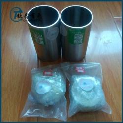 GR5耐腐蚀钛合金管