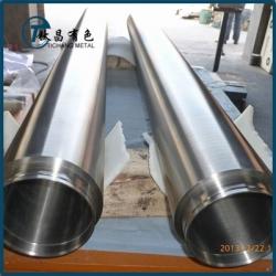 TC4钛合金管