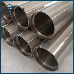高强度钛合金管