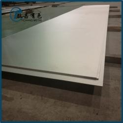 GR2钛合金板
