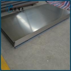 GR5钛合金板