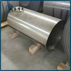 TA1厚度0.5mm钛带