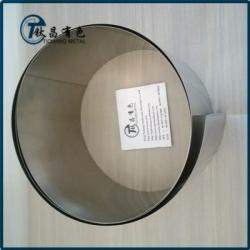 TA1钛带0.2mm厚度
