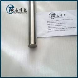 TA2钛合金棒