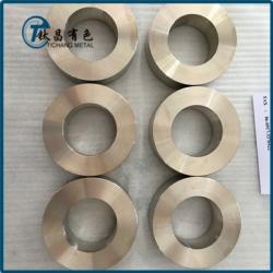 Ti6AL4V钛合金环