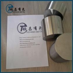 工业设备制造用钛合金棒