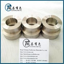 化工设备用钛合金环