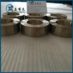 耐压设备用钛合金环