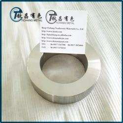 钛合金锻造环