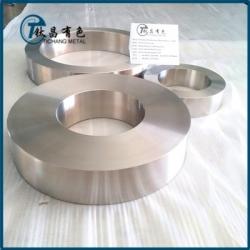 无磁钛合金环