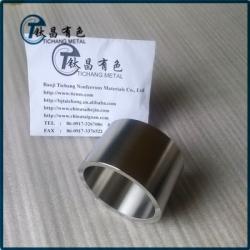 小口径钛合金环