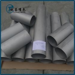 TC4钛合金焊接管