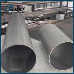 手工氩弧焊钛管道