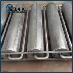 耐腐蚀钛管道