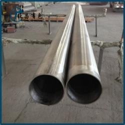 TA2外径219mm壁厚6.0mm长度6000mm钛管道