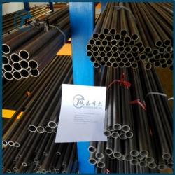 TA2海水淡化设备用钛管