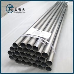 TA2钛合金管