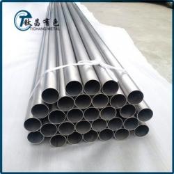 海水处理设备用钛管