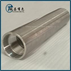 耐压钛合金管